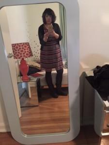 7.99 dress