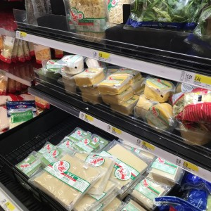 target chinese groceries